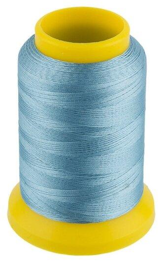 Micron Швейная нить 1000 ярд (100D/3) 912 м