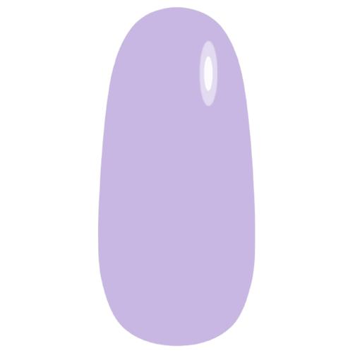 Фото - Гель-лак для ногтей TNL Professional 8 Чувств, 10 мл, №260 - фиолетовый рассвет гель лак для ногтей tnl professional 8 чувств 10 мл 234 фиолетовый кварц