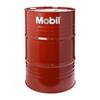 Гидравлическое масло MOBIL Univis N 32