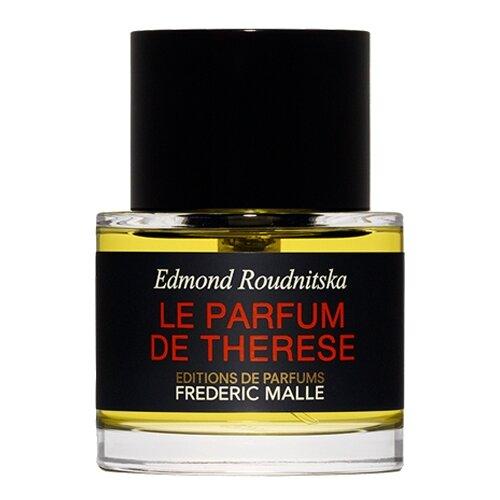 Купить Парфюмерная вода Frederic Malle Le Parfum de Therese, 50 мл