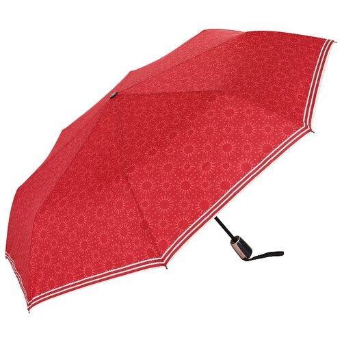 Женский зонт складной Doppler, артикул 74414652906, полный автомат, модель Classic