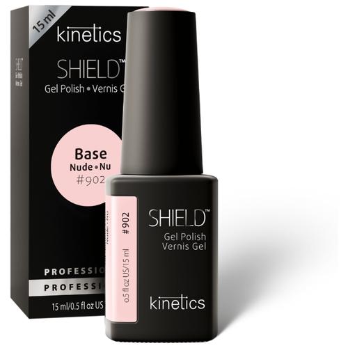 Купить KINETICS базовое покрытие Shield Nude Base 15 мл 902