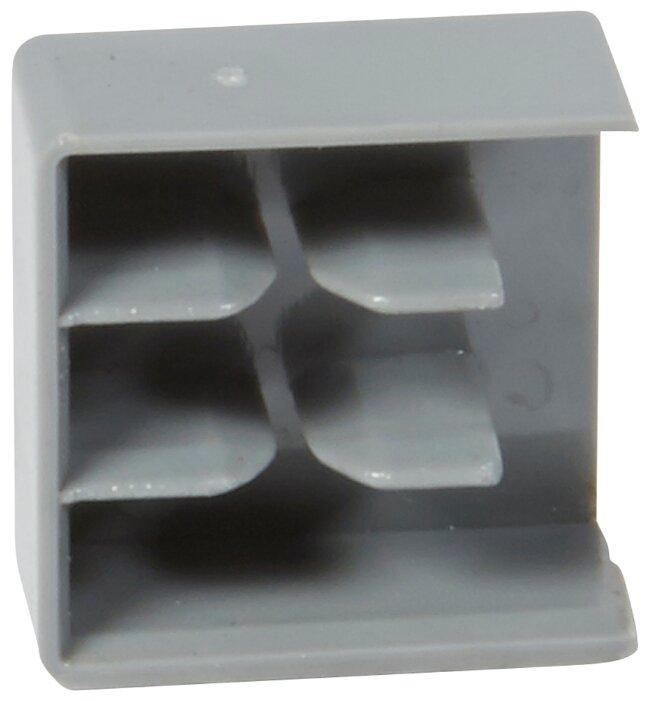 Комплектующие для сборных шин (шинопровода) Legrand 404990