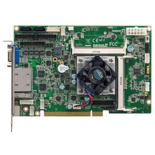 Процессорная плата Advantech PCI-7032G2-00A1E