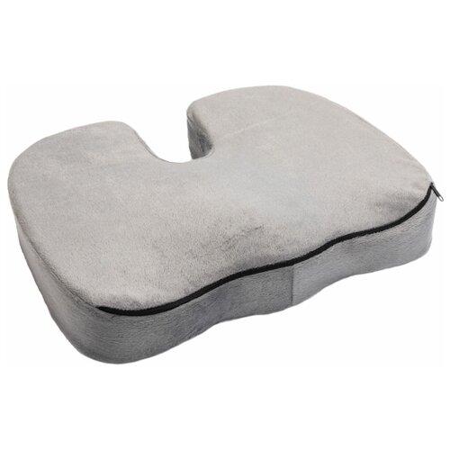Подушка на сиденье, Bradex, гелевая