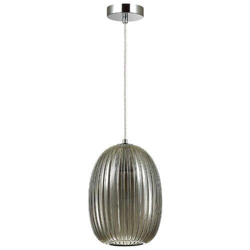 Светильник Odeon light Dori 4702/1, E27, 60 Вт светильник odeon light 4702 1 dori