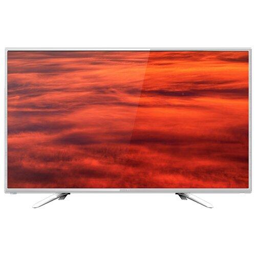 Телевизор BQ 32S21W 31.5
