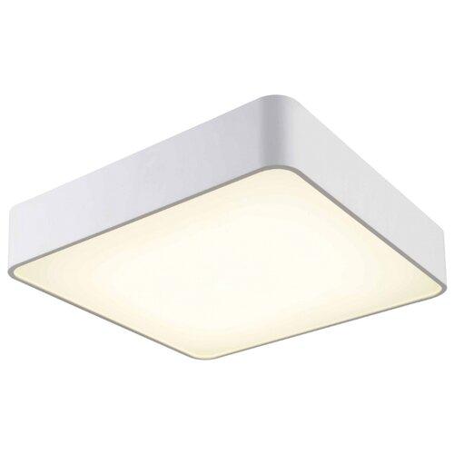 Светильник светодиодный Mantra Cumbuco 5513, LED, 80 Вт