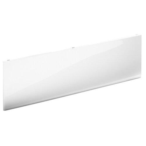 Фото - Экран под ванну Roca Line 170 белый экран под ванну 167х52 см белый emmy виктория emmyvic16752bel