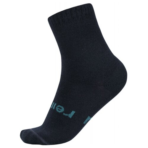 Носки Reima размер 38, blue