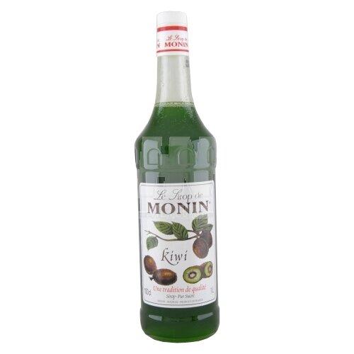 Сироп Monin Киви 1 л сироп moline monin 250ml 50