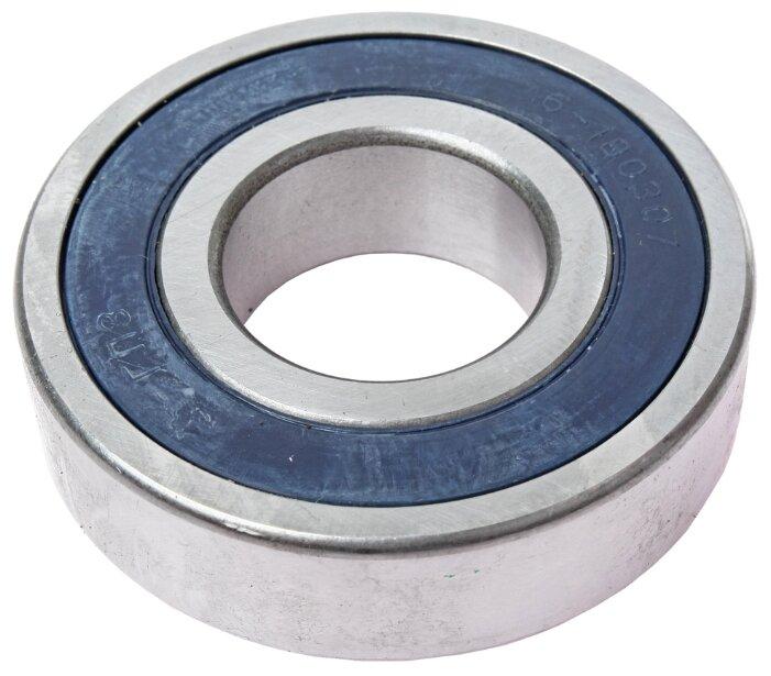 Подшипник карданного вала шариковый ГПЗ 180307 (6307.2RS) для УАЗ-3163