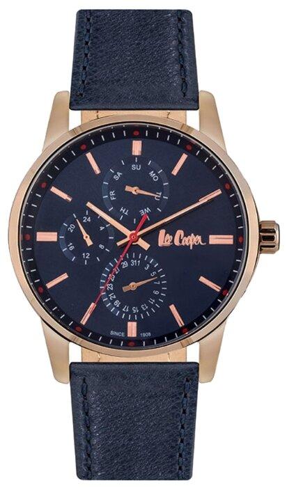 Наручные часы Lee Cooper LC06675.499