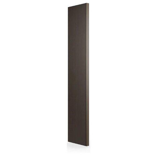 Боковина Pointex правая CHG24357101 для шкафа дуб темный