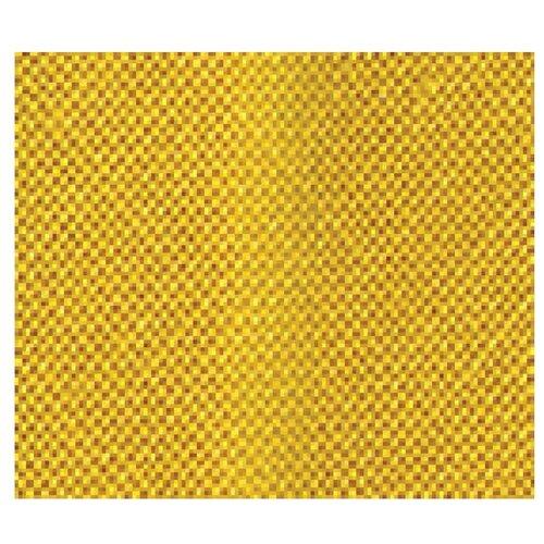 Купить SAFISA Косая бейка 6120-20мм-105, ярко-желтый 105 2 см х 25 м, Технические ленты и тесьма
