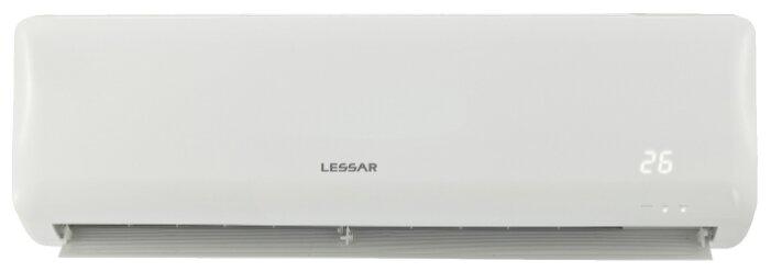 Внутренний блок Lessar LSM-H56KOA2 фото 1