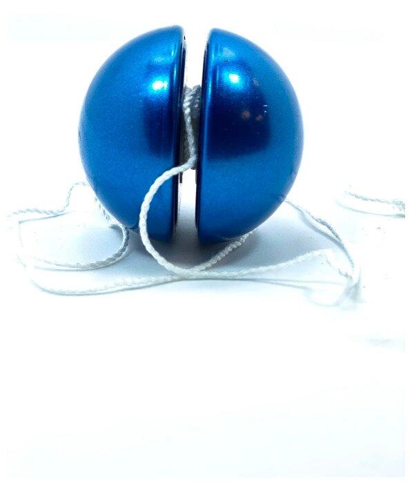Купить YoYo Konbo (синий) по низкой цене с доставкой из Яндекс.Маркета