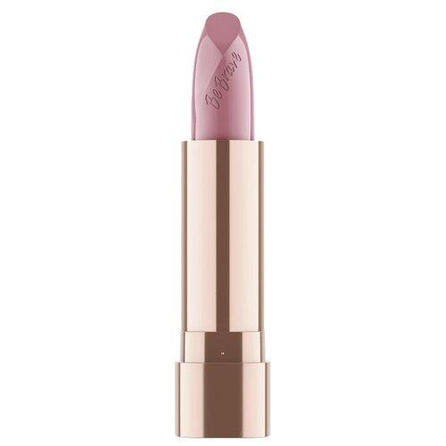 CATRICE Помада для губ Power Plumping Gel Lipstick, оттенок 110 I Am The Power