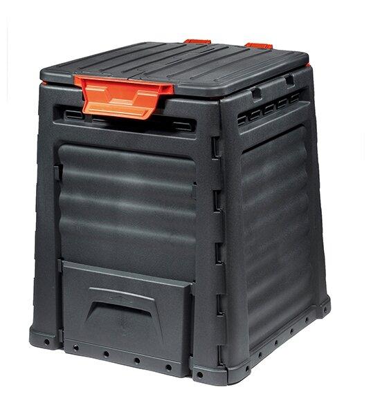 Компостер KETER Eco Composter (17181157) (320 л)
