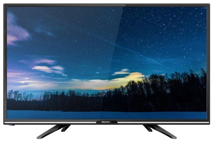 Телевизор Blackton 24S01B 23.6