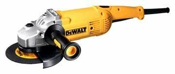 УШМ DeWALT D28411, 230 мм