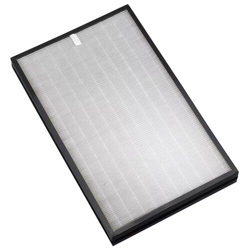 Фильтр Boneco Smog filter А503 для очистителя воздуха фильтр boneco а7014 для очистителя воздуха