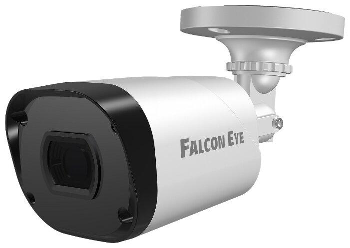 Камера видеонаблюдения Falcon Eye FE MHD BP2e