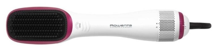 Фен-щетка Rowenta CF 6220