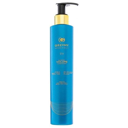 GREYMY Кондиционер для волос Plumping Volume Conditioner, 250 мл