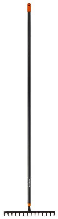 Грабли прямые FISKARS Solid 1016036 (154 см)