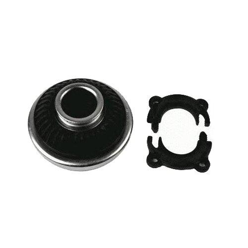 фильтр opel astra Опора стойки амортизатора передняя LEMFORDER 2696001 для Opel Astra, Opel Zafira, Opel Astra GTS