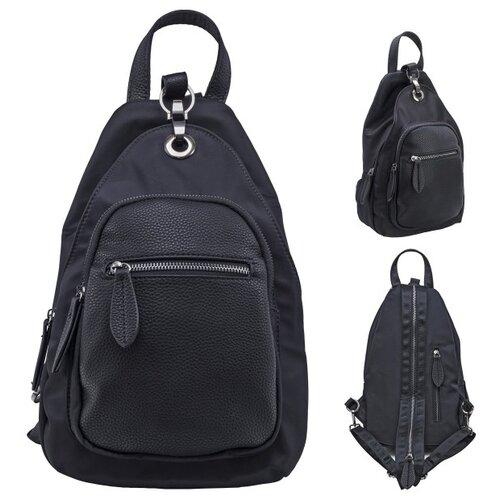 Рюкзак-мини молодежный