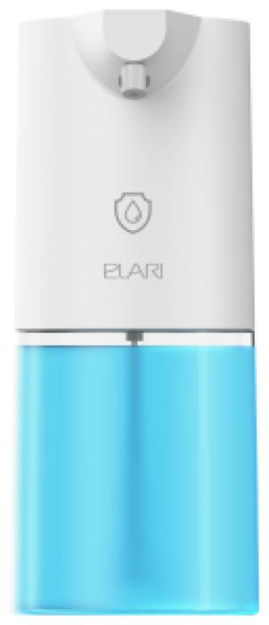 Дозатор для дезинфицирующих средств ELARI SmartCare