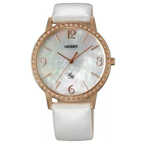цена Наручные часы ORIENT QC0H002W онлайн в 2017 году