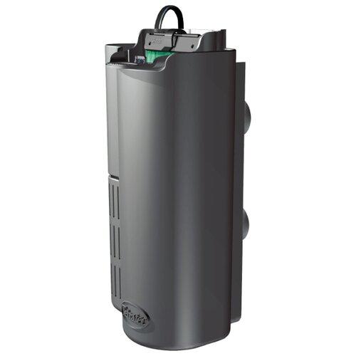Фильтр Tetra EasyCrystal 300 фильтр tetra rdf 300