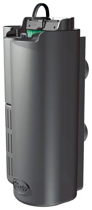 Фильтр Tetra EasyCrystal 300