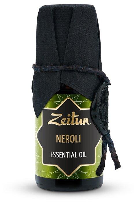 Zeitun эфирное масло Нероли