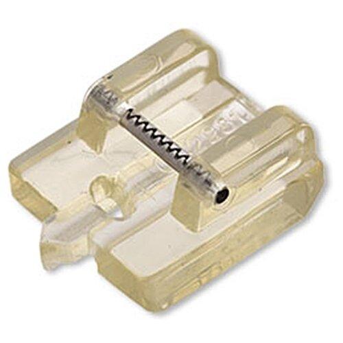 Лапка Micron MQ-108 прозрачный