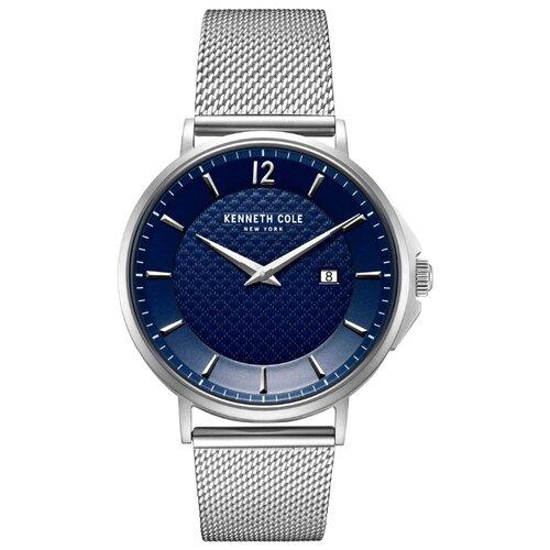 Фото - Наручные часы KENNETH COLE 50778001 наручные часы kenneth cole ikc2894