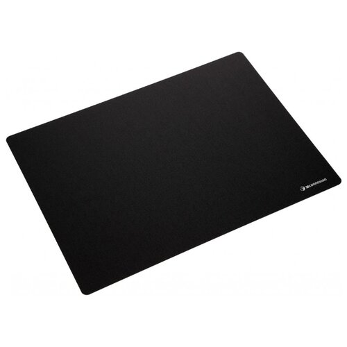 Коврик 3Dconnexion CadMousePad черный.