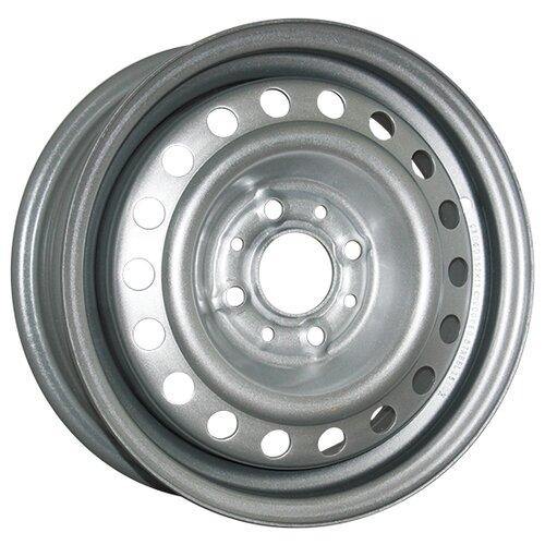 Фото - Колесный диск SDT U7021 6x15/4x98 D58.6 ET35 Silver колесный диск sdt u2032 6x16 4x100 d60 1 et36 silver