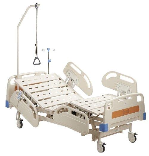 Кровать Armed RS300 с электроприводом