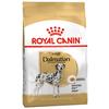 Корм для собак Royal Canin далматин для профилактики МКБ, для здоровья кожи и шерсти