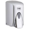 Дозатор для жидкого мыла Vialli S5