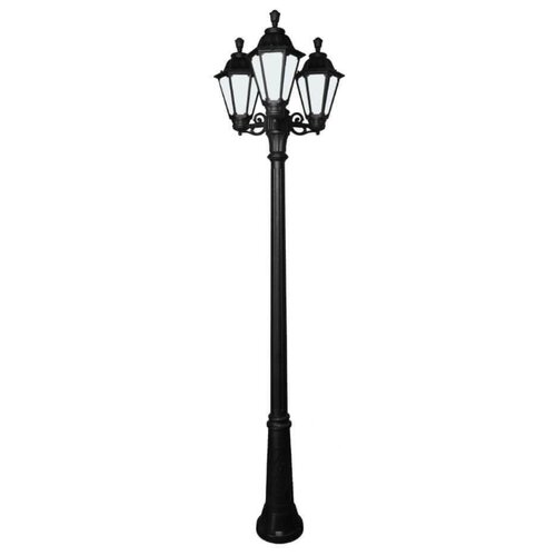 Fumagalli Уличный фонарь Ricu Bisso/Rut E26.157.S30.AYF1R цена 2017
