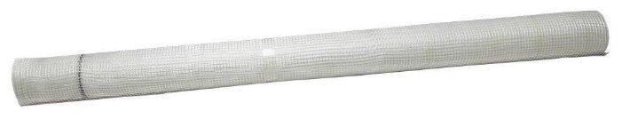 Малярная сетка ЗУБР 1245-100 1000 мм