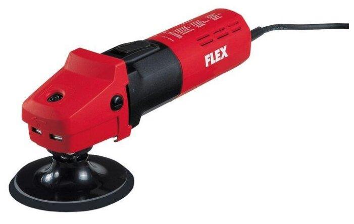 Полировальная машина Flex L 1503 VR