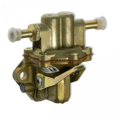 Топливный насос низкого давления PEKAR 702-1106010-01