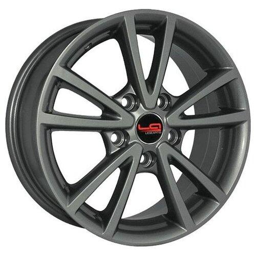 цена на Колесный диск LegeArtis VW35 6.5x15/5x112 D57.1 ET50 GM