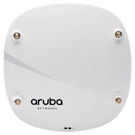 Wi-Fi точка доступа Aruba Networks IAP-314